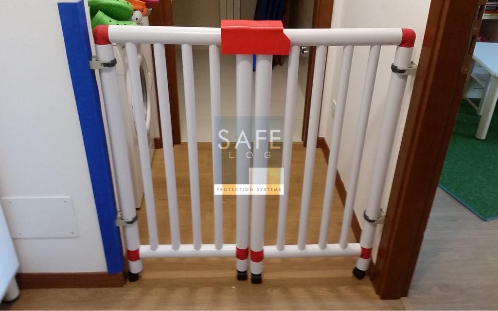 Cancelletto Chicco : Cancelletto scale per bambini design per la casa ww aradz